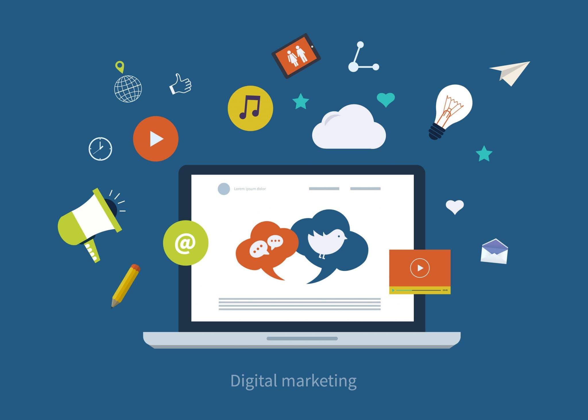 Картинки по запросу бизнес в интернете